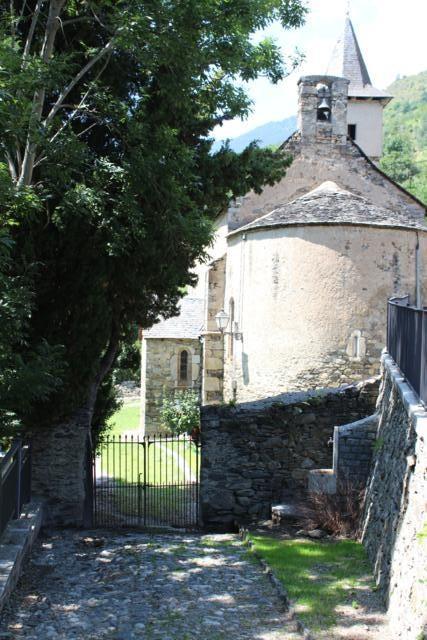 Aubert cementiri (12)_640x427