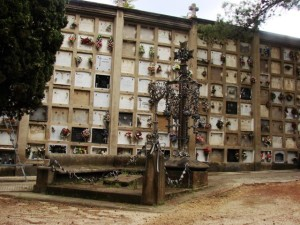 Carol Artigas, Joaquim_mausoleu (4)