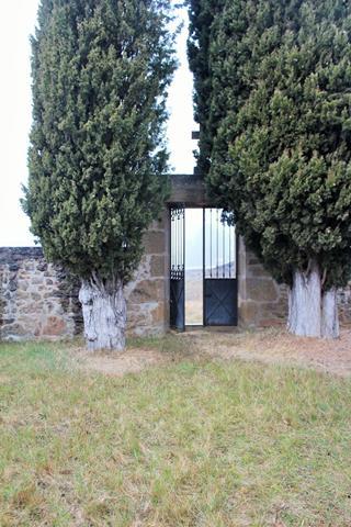 Castellar de la Ribera (16) (Copy)