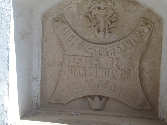 Cementiri Les Borges Blanques (14) (Copy)