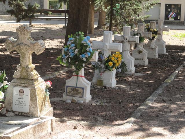 Cementiri Les Borges Blanques (43) (Copy)