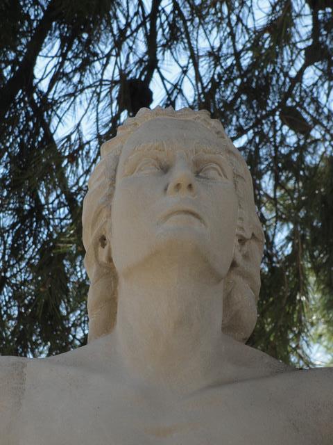 Cementiri Les Borges Blanques (51) (Copy)