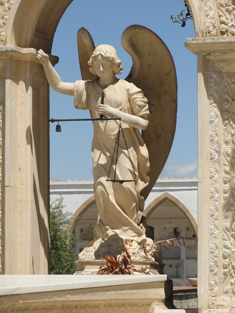 Cementiri Mollerussa (4) (Copy)