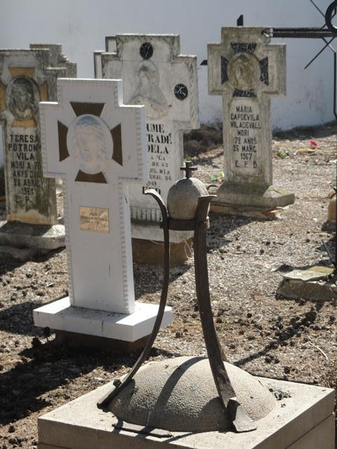 Cementiri Vilanova de Bellpuig (15) (Copy)