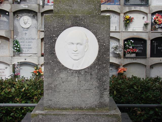 Cementiri d'Arenys de Munt (47) (Copy)