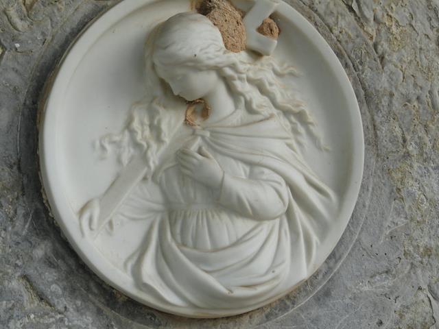 Cementiri d'Olvan (9) (Copy)
