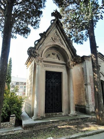 Cementiri de Blanes (5) (Copy)