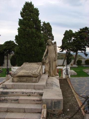 Cementiri de Cadaqués (4)