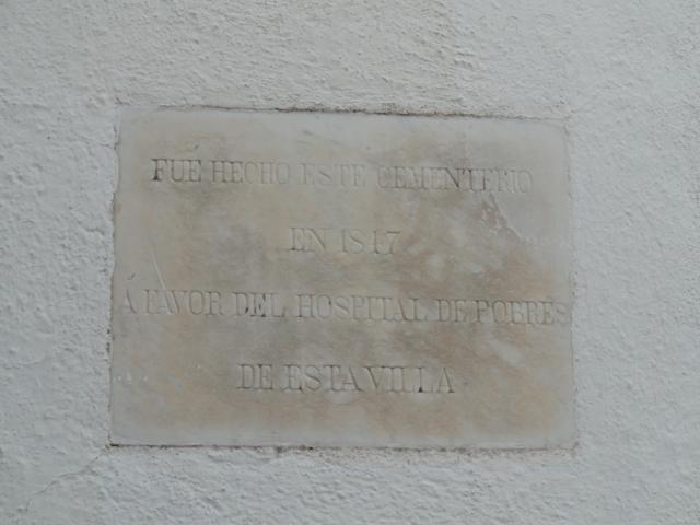 Cementiri de Cadaqués (8)