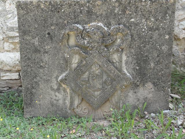 Cementiri de Calders (10) (Copy)