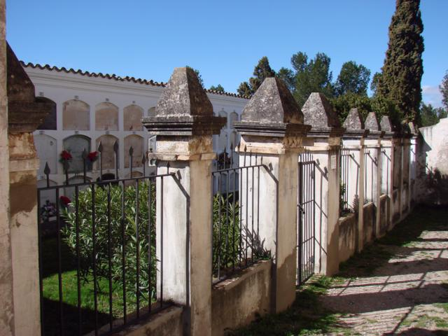 Cementiri de Castellolí (4)
