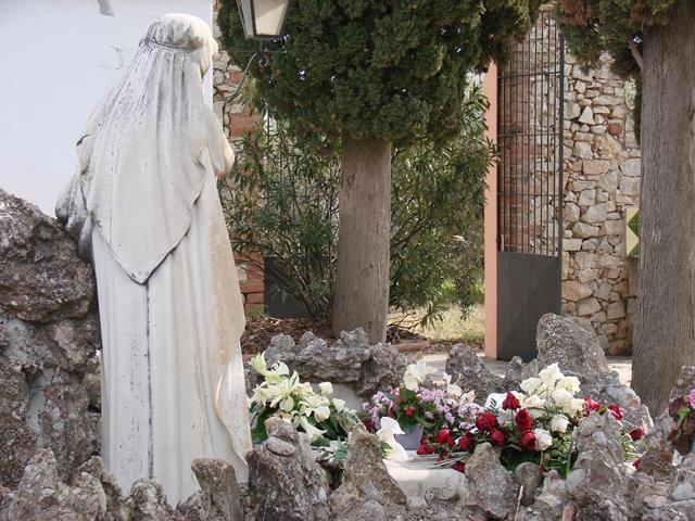 Cementiri de Collbató (30) (Copy)