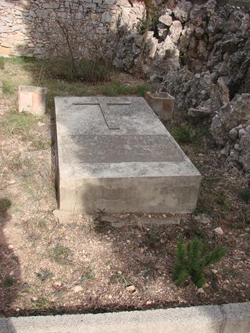 Cementiri de Collbató (8) (Copy)