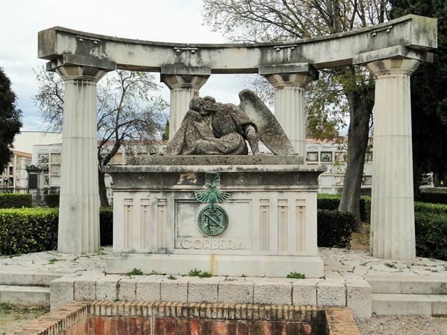 Cementiri de Figueres (10) (Copy)