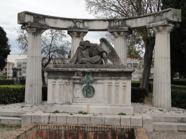 Cementiri de Figueres