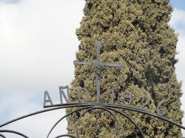 Cementiri de La Curullada (4)_640x480