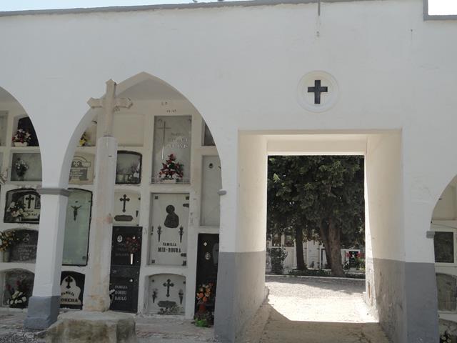 Cementiri de Linyola (14) (Copy)