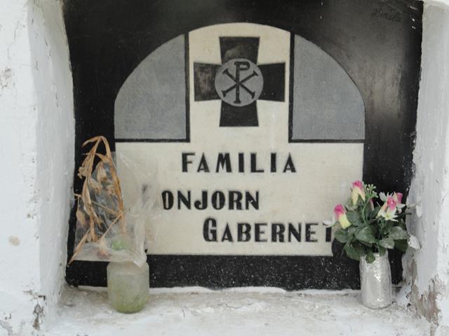 Cementiri de Linyola (4) (Copy)