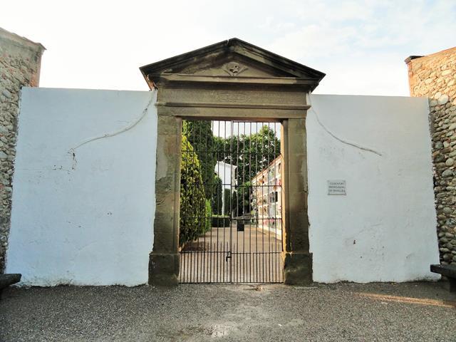 Cementiri de Manlleu (3) (Copy)
