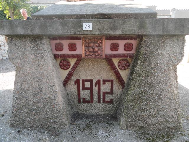 Cementiri de Molins de Rei (23) (Copy)