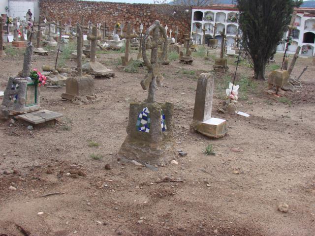 Cementiri de Montblanc (42)
