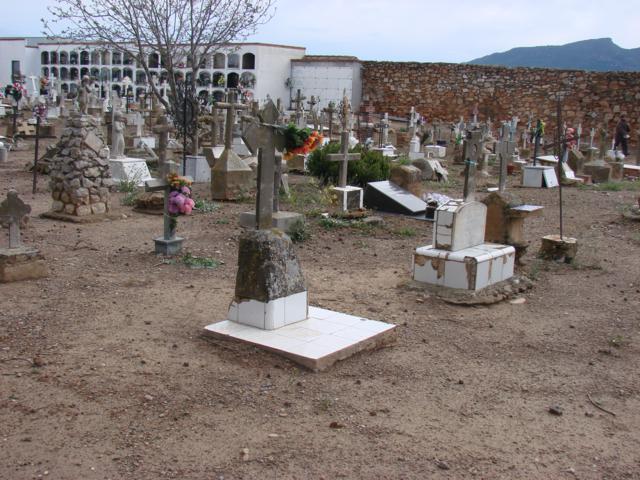Cementiri de Montblanc (43)