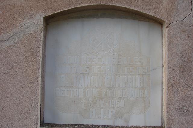 Cementiri de Mura (3) (Copy)