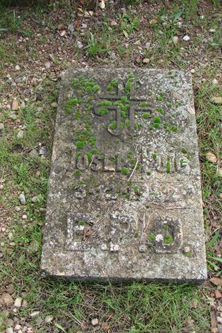 Cementiri de Mura (5) (Copy)