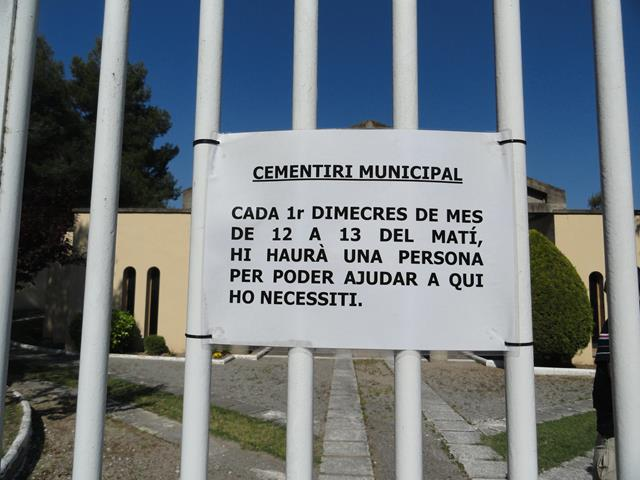 Cementiri de Navarcles (3) (Copy)