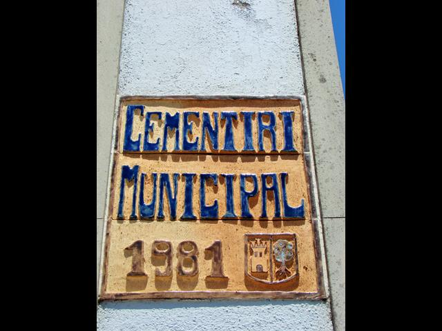 Cementiri de Prats de Lluçanès (14) (Copy)