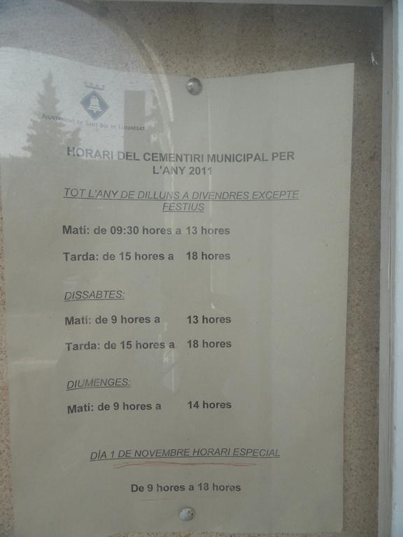 Cementiri de Sant Boi del Llobregat (2) (Copy)