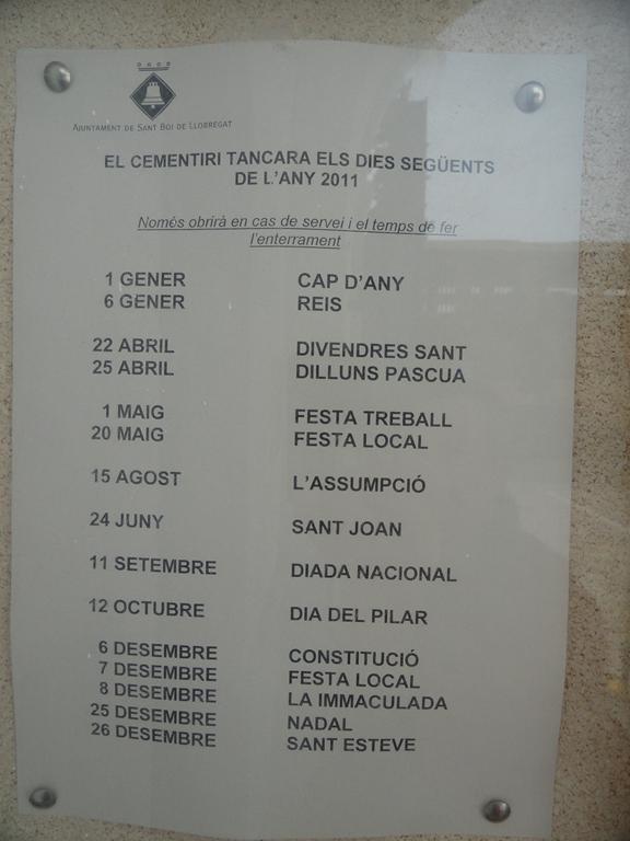 Cementiri de Sant Boi del Llobregat (3) (Copy)