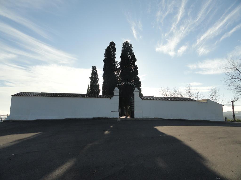 Cementiri de Sant Esteve Sesrovires (23) (Copy)