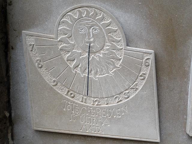 Cementiri de Sant Julià de Vilatorta (15) (Copy)