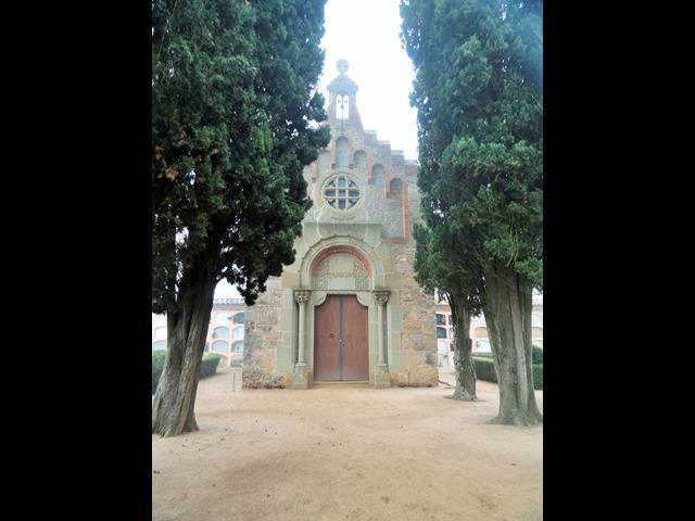 Cementiri de Sant Julià de Vilatorta (5) (Copy)