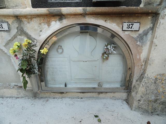 Cementiri de Sant Martí Sarroca 2 (12) (Copy)