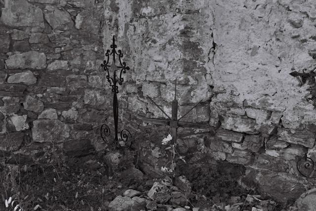 Cementiri de Sant Romà de Perles (17) (Copy)