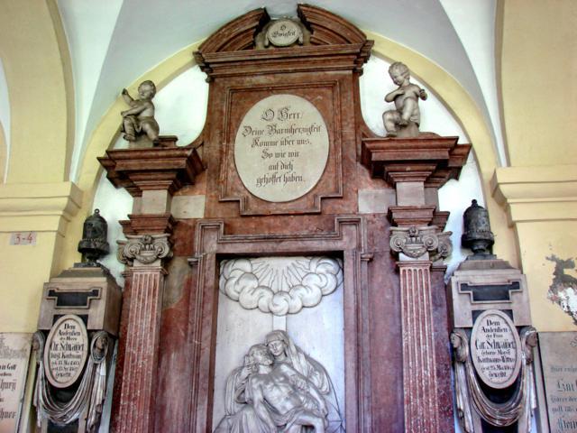 Cementiri de Sant Sebastià (32)_640x480