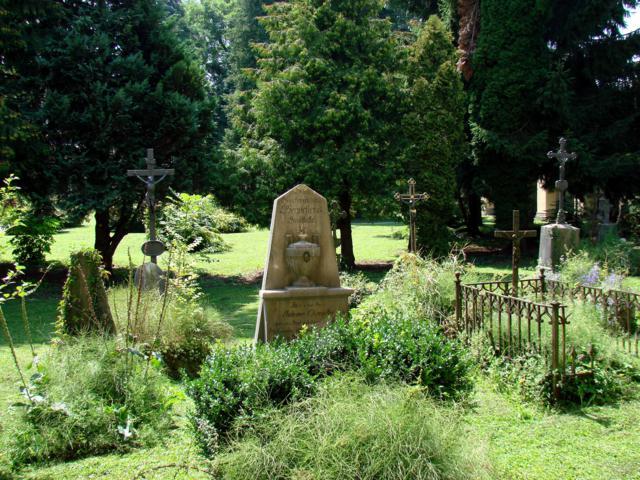 Cementiri de Sant Sebastià (67)_640x480