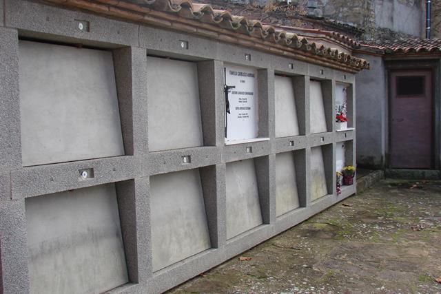Cementiri de Talamanca 2 (4) (Copy)
