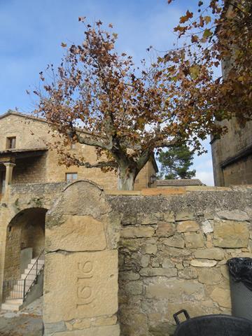 Cementiri de Talamanca camera 1 (3) (Copy)