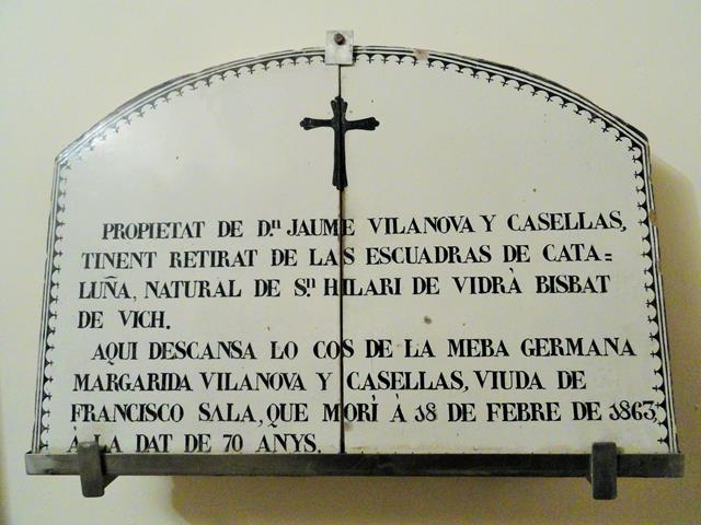 Cementiri de Vic novembre 2010 (15) (Copy)