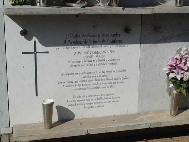 Cementiri nou de Pallejà (2) (Copy)