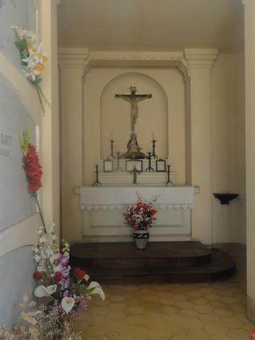 Cementiri vell d'Abrera (16) (Copy)