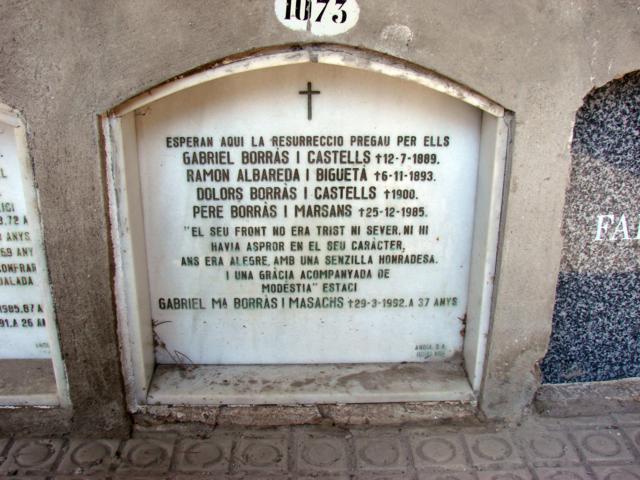 Cementiri vell d'Igualada (1)