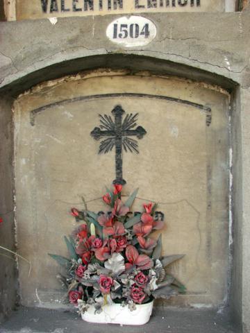 Cementiri vell d'Igualada (22)