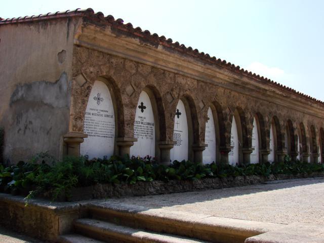 Cementiri vell d'Igualada (31)