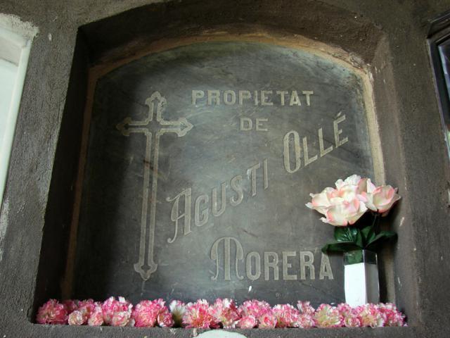 Cementiri vell d'Igualada (54)