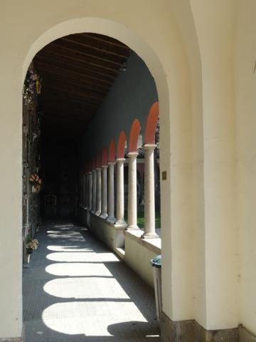 Cementiri vell d'Igualada (70)