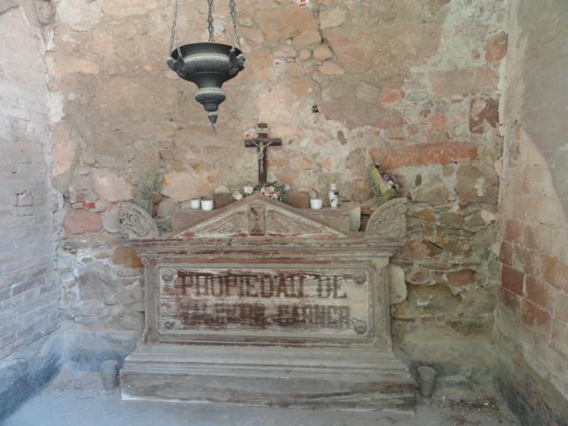 Cementiri vell d'Igualada (78)